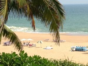 Chowara_Beach_II