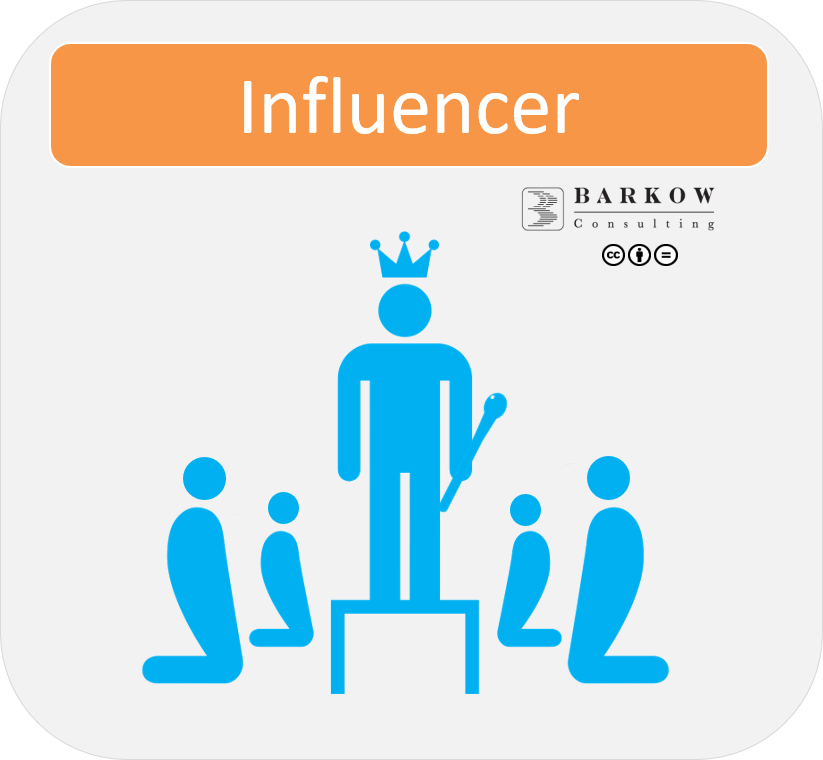 Jay Palter's 2019 FinTech Influencers Ranking – German Edition
